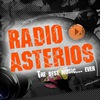 Radio Asterios