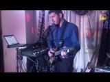 Аркадий КОБЯКОВ - Солдат ⁄Я ухожу...⁄ (эксклюзив под гитару)