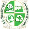 Кафедра экологии и природопользования ВолГУ