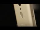 Xiaomi Redmi 5 - предпроизводственное тестирование