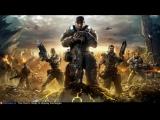 Gears of War 4: В ОЖИДАНИИ КОНФЕРЕНЦИИ ОТ SONY