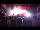 Stigmata - Радио Смерть (Live in Moscow 25/11/2017)