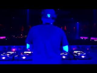 Eric Prydz - Back @Echostage NYE!