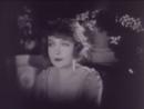 Путь на Восток / Водопад жизни / Way Down East (Дэвид Уорк Гриффит / D.W. Griffith) [1920, США, драма]