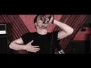Иван Дорн _ Bring Me The Horizon - Стыцамен (Cover by ROCK PRIVET)