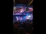 мумий тролль - акустика