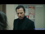 Jasur va Gozal (Turk Kino Uzbek Tilida)9-Qism