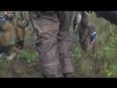 Охота на утку с манками и чучелми Mankoff часть 2