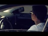 TopLevel ft Jay Tim - Забудь моё лицо и номер телефона