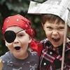 Соображариум - выездные квесты для детей
