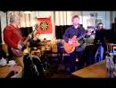 Наиль Кадыров, песня на стихи С.Есенина Грубым даётся радость Виктор Фокин, вокал крашклуб13