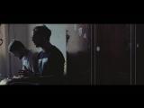ЛСП — Бэйби (Remix)