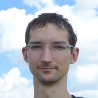 Аватар Михаила Чубанова