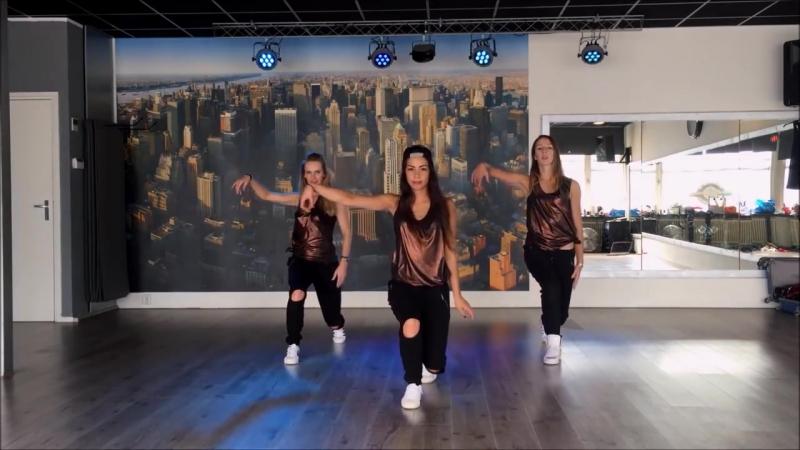 Bonbon_-_Era_Istrefi_-_Cover_by_Kathryn_C_-_Easy_Fitness_Dance_Choreography