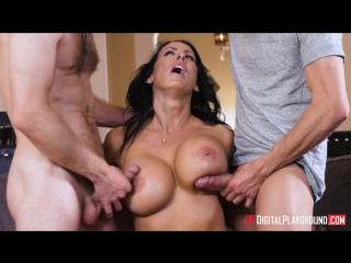 Milf Sister Big Tits