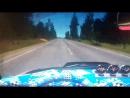 Разогнал Сатсуму до 190 км ч