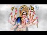 Aigiri Nandini With Lyrics - Mahishasura Mardini - Rajalakshmee Sanjay