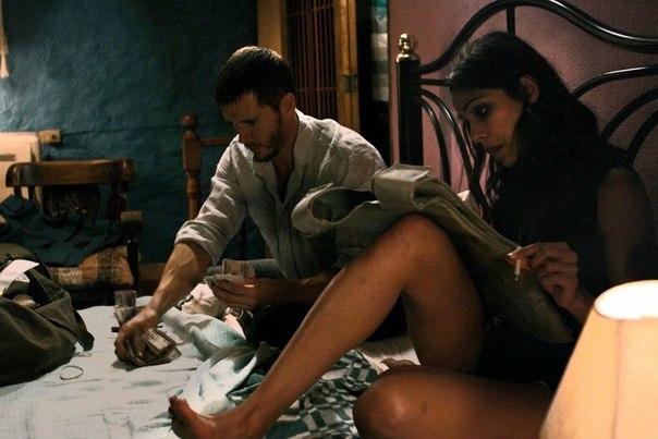 прощения, фильм порно русское допускаете ошибку