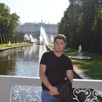 Varo Voskanyan