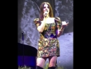 Lana Del Rey – God Bless America - And All the Beautiful Women In It [Часть1] (Live @ «AAC» / «LA To The Moon Tour»)