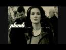 PLUMB - Late Great Planet Earth (ВЕЛИКАЯ ПЛАНЕТА ЗЕМЛЯ) (Песня из одноимённого фильма) (1999 г.) (Альбом -CANDYCOATEDWATERDROPS)