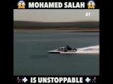 Мо Салах. Его не остановить