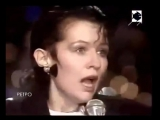 Ирина Шведова Белый танец
