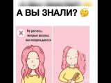 VID_79151204_052429_600.mp4