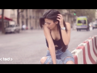 Mr. Dj Monj ft. Julia Turano - Special Dream
