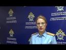 Видео комментарий об организации доследственной проверки по факту обнаружения скелетированных останков