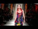 Versace - Fall-Winter 2018-19 - MFW