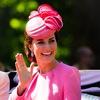 Kate Middleton Daily / Кейт Миддлтон