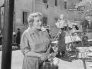1959_ Хлеб, любовь и ревность