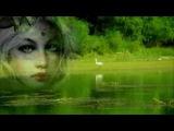 Таня Штерн   Плачет ива над водою...