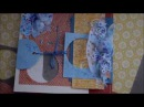 Album Seaways page 4 by Ragozina Olga