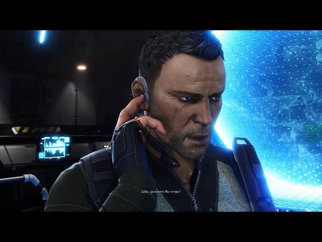 Прохождение XCOM 2: Война избранных [XCOM 2: War of the Chosen DLC] 2