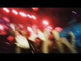 p.r.o.k.o.f.i.e.v video