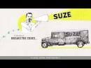 L'histoire de Suze version EN