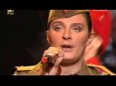 Песня о Щорсе - Елена Ваенга SUB