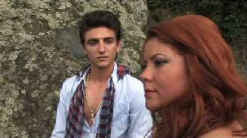 Zeynep Birinci - Trabzondan aldim bakir ( Bir oyana bir buyana)
