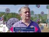 Марат Бариев о Форуме С