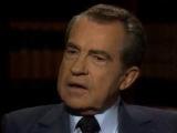 FrostNixon The Original Watergate Interviews