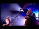 The Pixies Ft. Placebo - Where Is My Mind (Live).avi