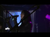 IAMX Live JBTV 2016 full