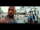 Pain Gain Gangsta's Paradise
