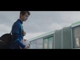 Премьера! Клип, посвященный #ЧМ2018  ЖИТЬ  SMASH, Полина Гагарина &amp Егор Крид - Команда ...