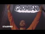 Garmiani ft. Julimar Santos - Fogo