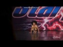 Dance Moms Nia's Solo They Call Me Laquifa