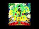 Mob Psycho 100 OST - GO GO REIGEN!