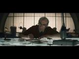 Музыка из рекламы iPhone 7 - Воспоминания (2017)